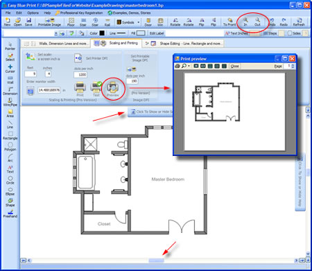 28 Floor Plan Drawing Software For Change The